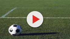 Calcio: pronti i calendari di Serie A, nel limbo la B, la C e la Primavera
