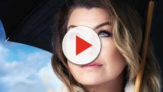 Meredith Grey won't go looking for love in Grey's Anatomy season 15