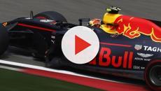 La Red Bull dice no a Fernando Alonso: 'porta il caos nelle scuderie'