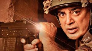 Vishwaroopam 2 movie review and box-office collections