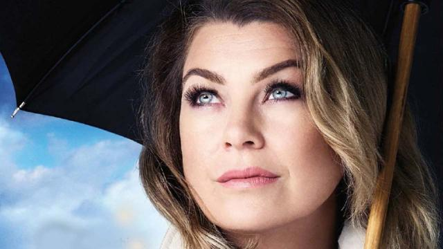 Meredith Grey won't go looking for love in Grey's Anatomy season 15
