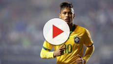 VÌDEO: 10 jugadores de extraordinaria calidad no se moverán de sus clubs