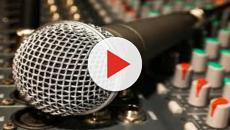 System of a Down: la band non si è sciolta ma resta comunque in standby