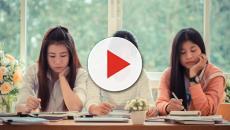 Universidad de Japón admitió haber manipulado exámenes