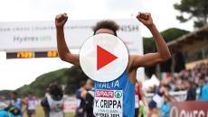 Europei atletica 2018: 6^ giornata, italiani presenti in 7 finali su 11