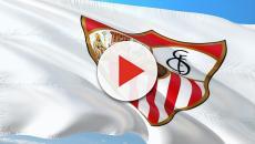El FC Sevilla espera grandes logros de André Silva