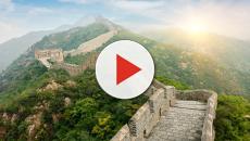 Inconformidad del pueblo chino contra el concurso de Airbnb