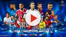 VÍDEO: Candidatos al mejor jugador de la ultima Champions League