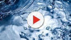 Ritirato lotto di acqua Santa Croce: interessate bottiglie in vetro da un litro
