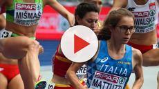 Atletica, Europei 2018: gli italiani in gara nell'ultima giornata