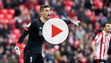 VÍDEO: Fichajes más costosos en la temporada 2018/2019 Premier League