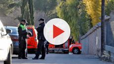 VÍDEO: Muere menor de 10 meses porque su abuelo la olvidó en el coche