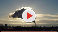 A poluição do ar também é fator causador de diabetes tipo 2