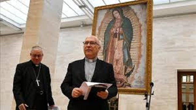 VÍDEO: Nuevas denuncias por abuso sexual sacuden a la Iglesia Católica de Chile