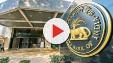 Las Stable Coins comienzan a ganar territorio en La India