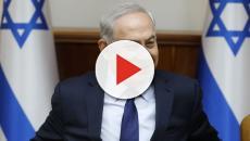 El primer ministro israelí vuelve a defender la ley del Estado