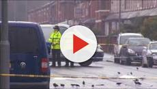 Vídeo: Tiroteo en Carnaval en Mánchester deja un saldo de 10 heridos