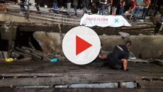 Spagna: cede piattaforma durante concerto rap di Rels B, 300 feriti