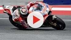 VÍDEO: Jorge Lorenzo se quedó con el GP de Austria