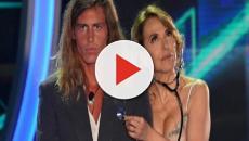 Gossip Barbara D'Urso: 'Alberto Mezzetti mi corteggia, sono serena'