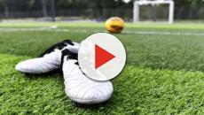 Calciomercato: Federico Vialetti potrebbe approdare al Crotone