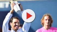 Master 1000 de Toronto : Nadal remporte le 80e titre de sa carrière