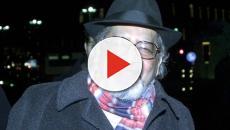 VÌDEO: Muere el escritor y premio Nobel de Literatura V. S. Naipaul
