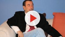 José Luis Garcí estima que Puigdemont y Torra son de extrema derecha