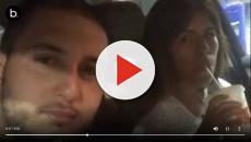Un amigo de Omar Montes afirma que el cantante está muy enamorado de Isa Pantoja