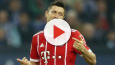 Bayern devastante, cinquina e primo trofeo della stagione in bacheca