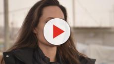 Angelina Jolie dice que Brad Pitt no paga la manutención de sus hijos