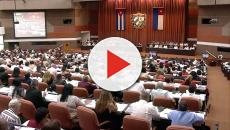 Se inicia la consulta popular para la nueva constitución en cuba