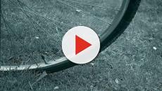 Ciclismo BinckBank Tour: Fabio Jakobsen vince e la Quickstep festeggia