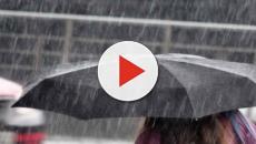 Meteo Ferragosto 2018, in arrivo maltempo con temporali e burrasche