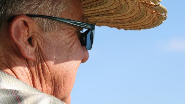 Riforma pensioni: il Governo lavora all'introduzione della Quota 42