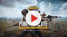 Fortnite Battle Royale para Android no estará en play store