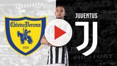 Juventus, 1^ di campionato: De Sciglio in dubbio