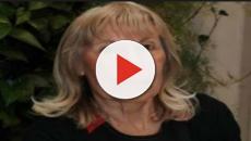 Scomparsa la mamma di Selvaggia Lucarelli: l'appello su Facebook per cercarla