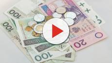700 milioni di euro nelle casse dello stato grazie alle compliance