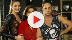 'Verdades Secretas' pode ter 2ª temporada na Globo