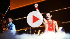 Freddy Mercury: a novembre uscirà il video documentario 'Bohemian Rhapsody'