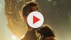 Mark Wahlberg, uno de los actores mejor pagado de Hollywood, según lista Forbes