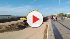 Costa Brava en alerta por un plan de construcción de 2.200 viviendas