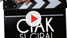 Casting per un nuovo film: direzione di Leopoldo Pescatore per Cineworld Roma