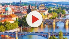 Vienne est la ville la plus agréable au monde à vivre