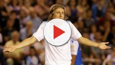 Calciomercato Inter: Nerazzurri pronti ad un ultimo tentativo per Modric