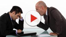 As práticas que caracterizam assédio moral no trabalho