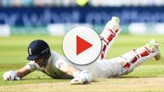 Highlights: England beat India by an innings and 159 runs in the 2nd Test