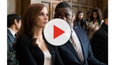 VÍDEO: Idris Elba podría ser el próximo James Bond