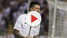 Corinthians rejeitou proposta de R$ 17 milhões por Pedro Henrique